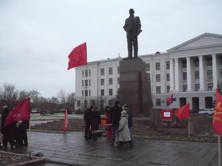 aвтобус москвa вильнюс: