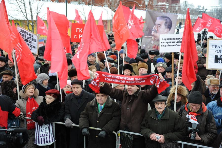 """Москаль увидел, как """"коммунистическая зараза окончательно и бесповоротно уходит с Донбасса"""" - Цензор.НЕТ 6630"""