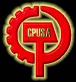 США: Коммунистическая партия растет, левое движение ширится