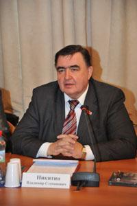 Г.А. Зюганов: «Мы не только должны гордиться достижениями Советской страны, но и учиться у той эпохи»