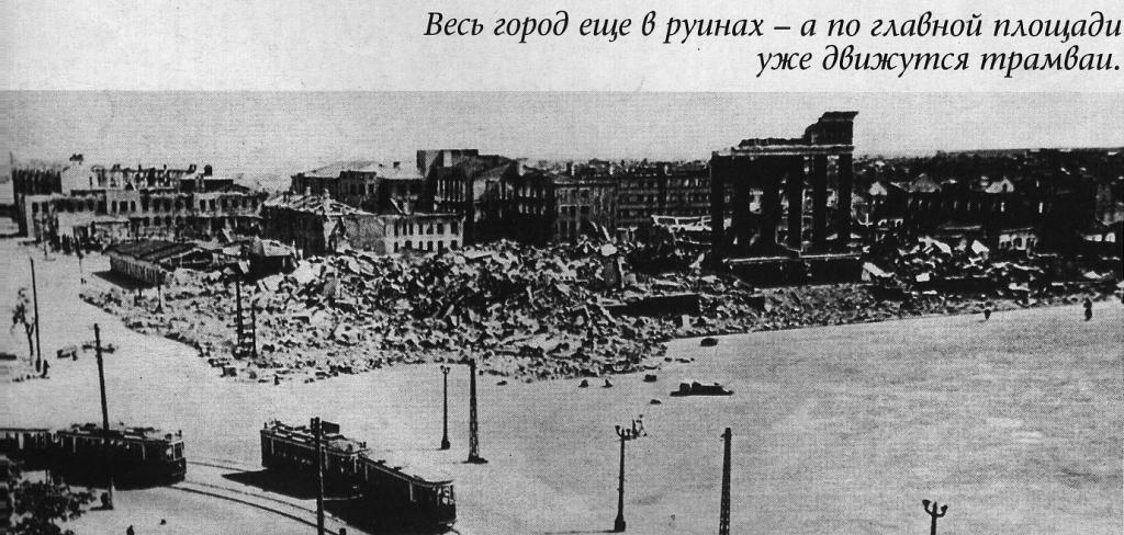 http://kprf.ru/images/92037-17.jpg
