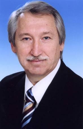 Куликов А.Д.