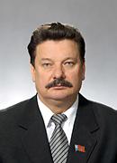 Заполев Михаил Михайлович КПРФ. Персональная страница