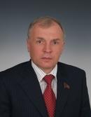 Кашин Борис Сергеевич КПРФ. Персональная страница