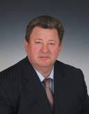 Кашин Владимир Иванович КПРФ. Персональная страница