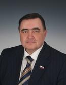 Никитин Владимир Степанович