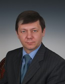 Новиков Дмитрий Георгиевич КПРФ. Персональная страница