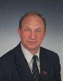 Рашкин Валерий Федорович КПРФ. Персональная страница