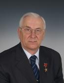 П.В. Романов