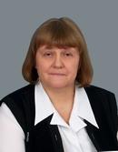 Савицкая Светлана  Евгеньевна КПРФ. Персональная страница