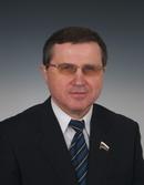 Смолин Олег Николаевич КПРФ. Персональная страница