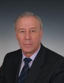 Сокол Святослав Михайлович КПРФ. Персональная страница