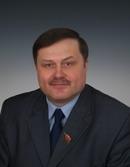 Соловьев Вадим Георгиевич КПРФ. Персональная страница