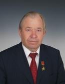 Стародубцев Василий  Александрович КПРФ. Персональная страница