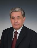 Шурчанов Валентин  Сергеевич КПРФ. Персональная страница